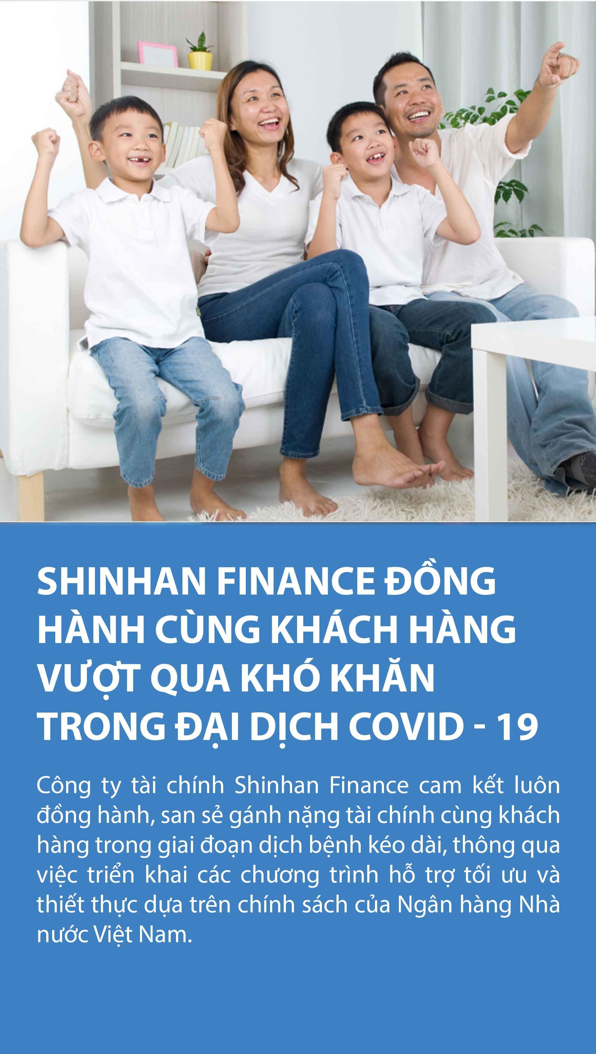 shinhanfinance