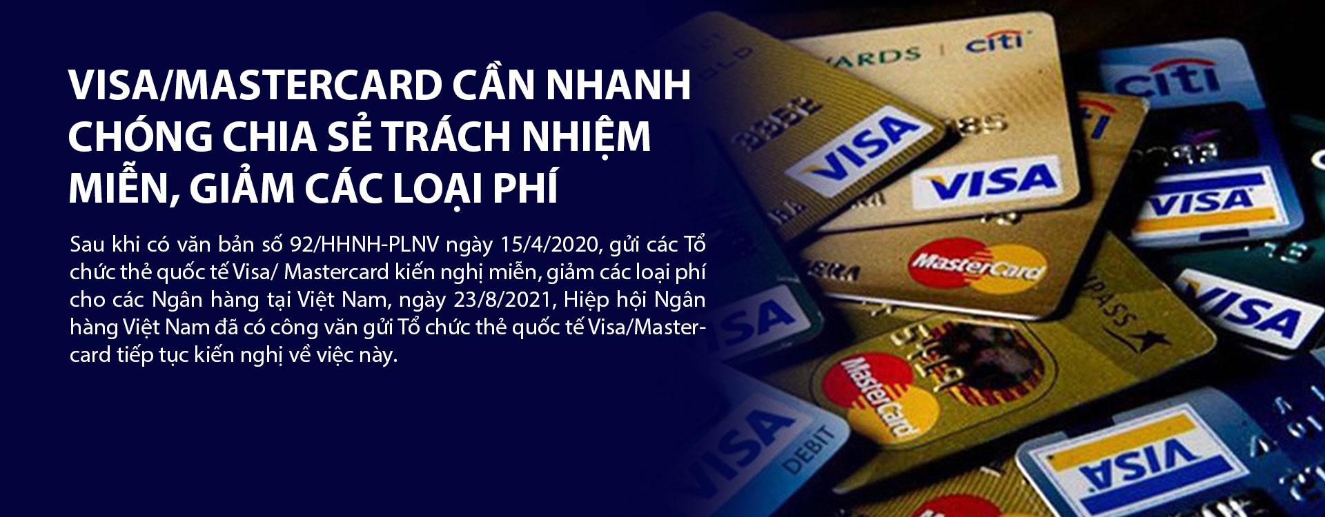 visamastercard